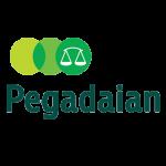 Logo-Pegadaian